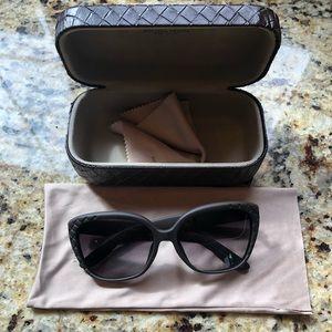 Bottega Veneta Sunglasses 🕶